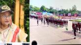 সরকার সীমান্ত সুরক্ষায় বিজিবিকে আধুনিক প্রযুক্তি জ্ঞান সম্পন্ন করে গড়ে তুলবে : প্রধানমন্ত্রী
