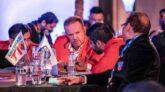 টি-টেন টুর্নামেন্টে দল পেয়েছেন ছয় বাংলাদেশি ক্রিকেটার
