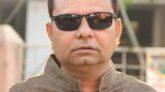 কুনাল মুখার্জী   শিবগঞ্জ উপজেলা আওয়ামী লীগের সহ-সভাপতি নির্বাচিত
