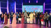 বঙ্গবন্ধুর প্রতিষ্ঠিত চলচ্চিত্র শিল্পে প্রাণ সঞ্চার করছেন প্রধানমন্ত্রী -ড. হাছান মাহমুদ