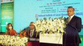 স্থানীয় সরকার ব্যবস্থাকে শক্তিশালী করতে কাজ করছে সরকার: এলজিআরডি মন্ত্রী