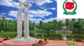 মৌলভীবাজার পৌরসভা নির্বাচন : মনোনয়ন পত্র জমা দিলেন যারা