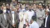 নির্বাচন কমিশন এদেশের সবচেয়ে নিন্দিত একটি প্রতিষ্ঠান: মির্জা ফখরুল