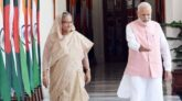 করোনার টিকা সত্যিকারের বন্ধুত্বের পরিচয় দিল ভারত