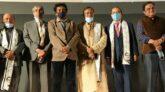 কলকাতায়  চলচ্চিত্র উৎসব উদ্বোধনে তথ্যমন্ত্রী যা বললেন