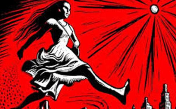 নারীবাদ হলো নারীর মানবাধিকার আদায়ের একমাত্র দর্শন