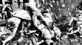 ২৫ মার্চ গনহত্যার আন্তর্জাতিক স্বীকৃতি এখন সময়ের দাবি