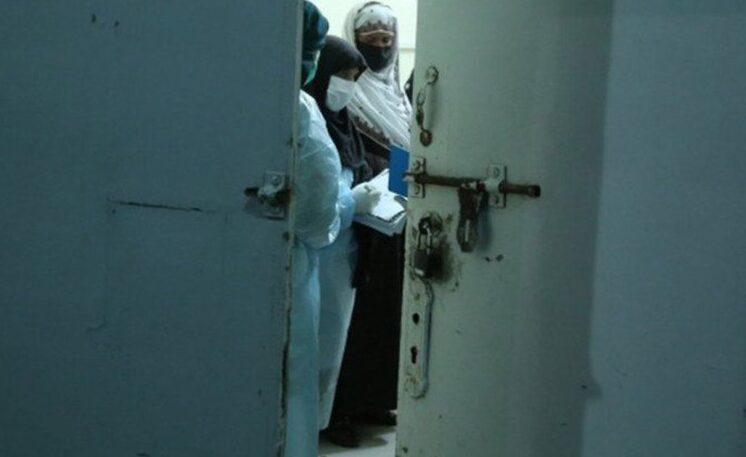আফগানিস্তানে ৩ মিডিয়াকর্মিকে হত্যা