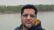 করোনা মহামারীঃ জীবন –জীবিকার চ্যালেঞ্জ মোকাবিলার কৌশল