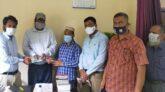 ভোক্তা-অধিকারে বনফুল এন্ড কোং এর বিরুদ্ধে জরিমানা