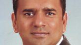 সিলেট ৩ আসনের উপনির্বাচনে আবদুর রকিব মন্টু  আওয়ামী লীগের মনোনয়ন প্রত্যাশী