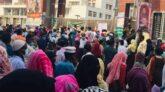 এমবিবিএস কোর্সের ভর্তি পরীক্ষা অনুষ্ঠিত