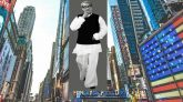 Bangabandhu`s pictures to be displayed in Times Square